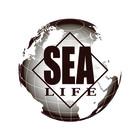 Sea Life AB