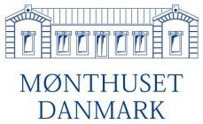 Mønthuset Danmark