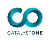 CatalystOne Solutions AB