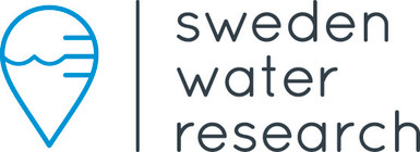 Sweden Water Research AB