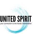 United Spirit Nordic
