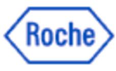 Roche Sverige
