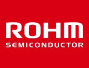 Go to ROHM Co., Ltd.'s Newsroom