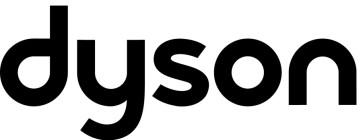 Dyson Austria GmbH