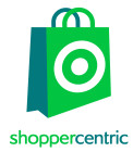 Shoppercentric