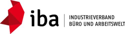 Industrieverband Büro und Arbeitswelt