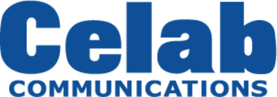 Celab Communications AB