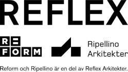 Reflex Arkitekter AB