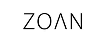 Zoan Oy