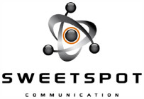 Sweetspot Communication AB