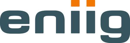 Link til Eniigs newsroom