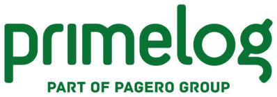 Primelog Software AB