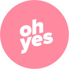 Oh Yes by E + A