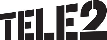 TDC Sverige - En del av Tele2