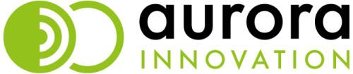 Aurora Innovation AB