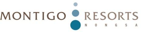 Montigo Resorts