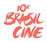 BrasilCine Film Festival