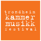 Trondheim kammermusikkfestival