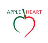 AppleHeart AB