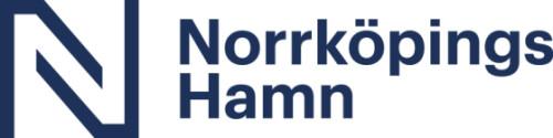 Norrköpings Hamn AB