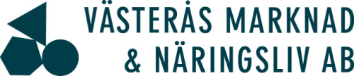 Västerås Marknad & Näringsliv AB