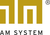 AM System