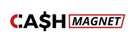 Cashmagnet Ltd