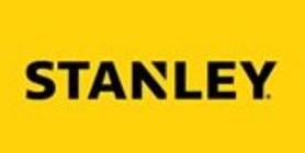 STANLEY® UK
