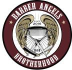Barber Angels Brotherhood e.V.