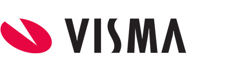 Link til Vismas presserom