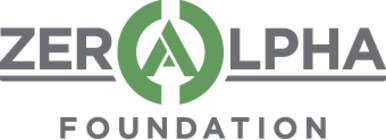 The Zero Alpha Foundation