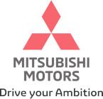 Mitsubishi Motors Norge
