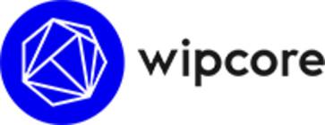 Wipcore AB