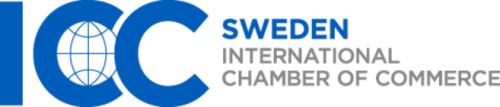 ICC Sweden