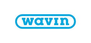 Wavin Sweden