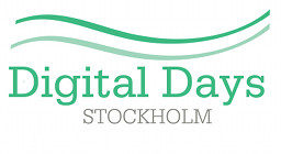 Digital Days Stockholm
