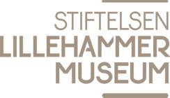 Stiftelsen Lillehammer museum
