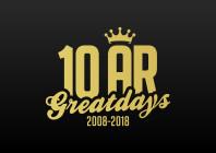 Greatdays AB