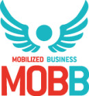 Mobilized Business