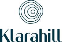 Klarahill AB