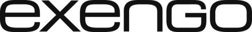 Exengo Installationskonsult AB