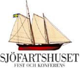 Sjöfartshuset fest och konferens AB