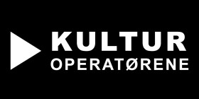 Kulturoperatørene AS
