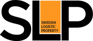 Swedish Logistic Property AB