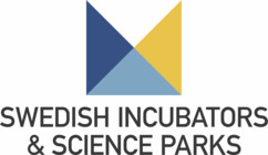Swedish Incubators & Science Parks - SISP