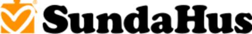 SundaHus i Linköping AB (publ)