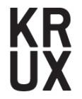 Gå till Kruxs nyhetsrum