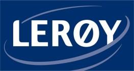 Leroy Seafood Group