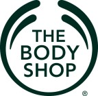 The Body Shop Denmark