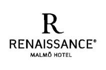 Renaissance Malmö hotel